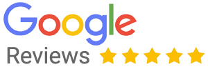 Carpet Cleaning San Antonio Google Reviews