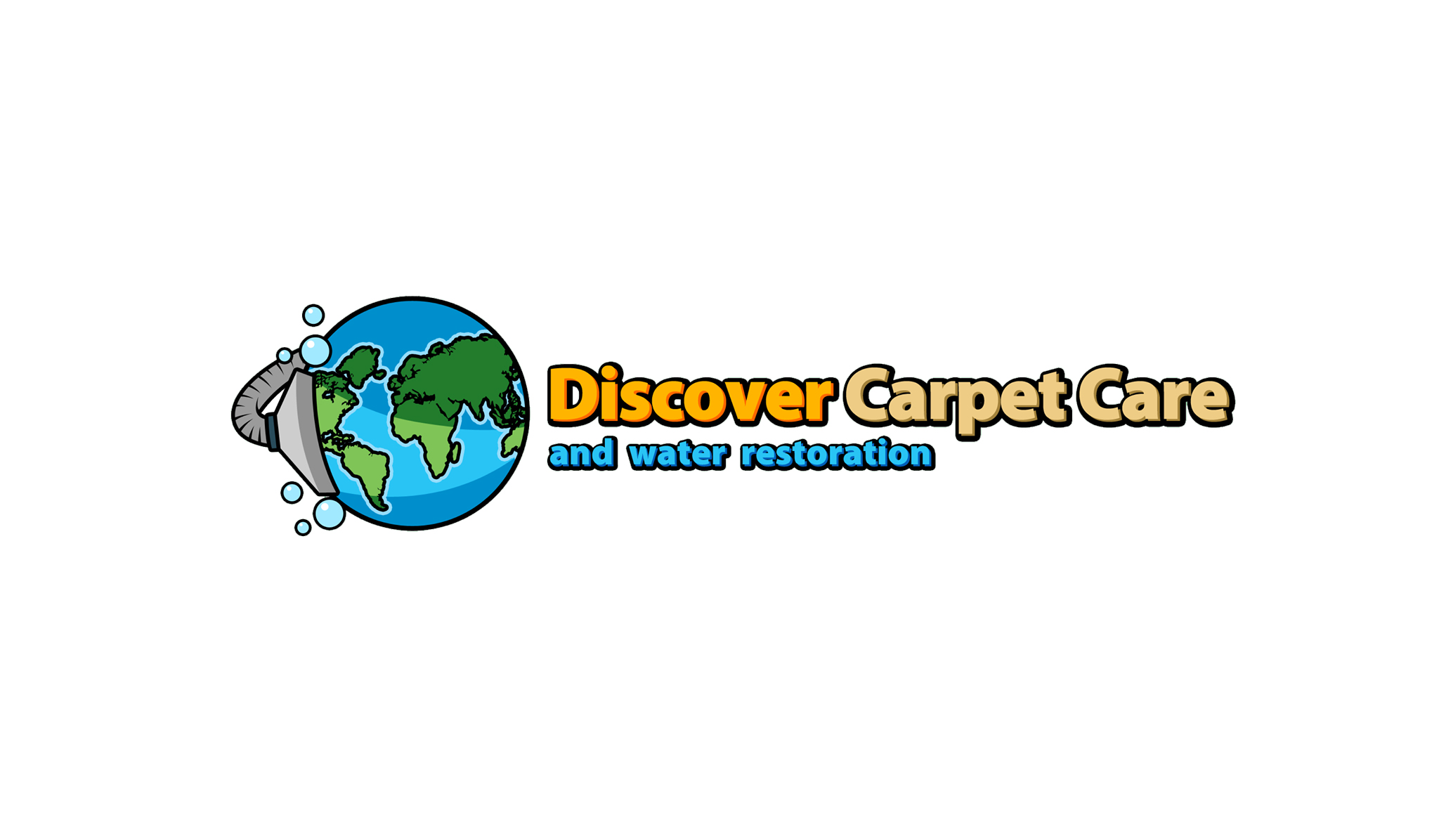 Discover Carpet Care | Carpet Cleaning San Antonio, TX